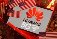 Biden team sees Huawei as a threat and wants to talk to allies-Milenio Stadium-Canada