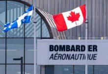 Bombardier lays off another 1,600 people, scraps Learjet program-Milenio Stadium-Canada