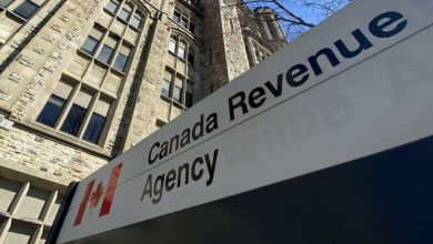 Bracing for 'a tax season like no other,' CRA hires private firm to answer Canadians' questions-Milenio Stadium-Canada