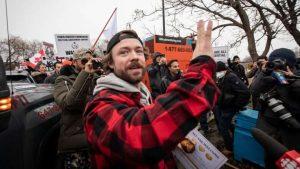 City of Toronto seeking $187K from Etobicoke BBQ owner who defied lockdown-Milenio Stadium-Ontario