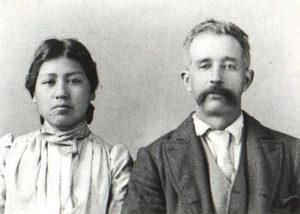 Primeiros imigrantes portugueses-canada-mileniostadium