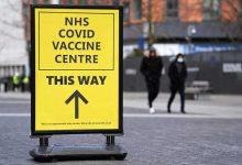 Empresas britânicas querem incluir a vacinação no contrato-europa-mileniostadium