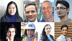 Building official training rises-canada-mileniostadium