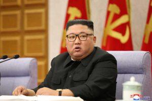 Hackers da Coreia do Norte atacaram a Pfizer-coreianorte-mileniostadium