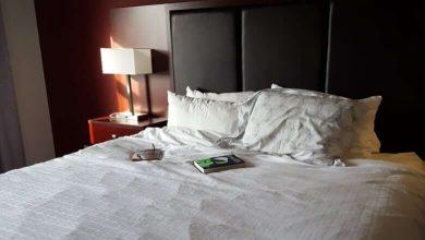How some Canadians plan to circumvent Ottawa's new hotel quarantine requirement-Milenio Stadium-Canada