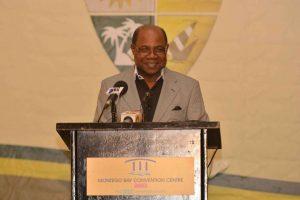 Jamaican Tourism Minister-Milenio Stadium-Canada