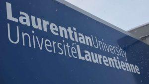 Laurentian University files for creditor protection-Milenio Stadium-Ontario