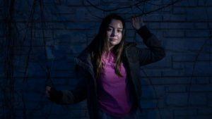 Mental health among Ontario children deteriorating amid COVID-19-Milenio Stadium-Ontario