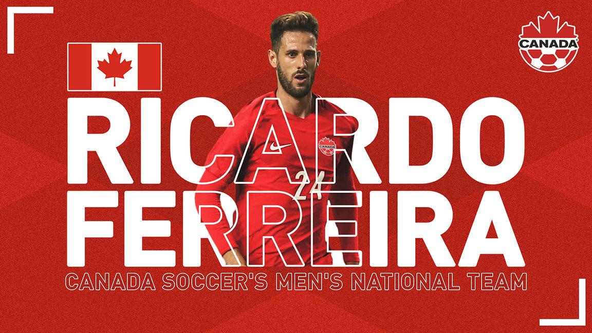 Milenio Stadium - futebol - canada - Ricardo Ferreira