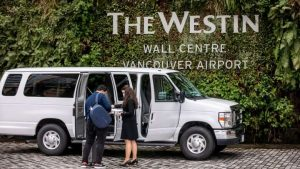 New hotel quarantine rules for air travellers are now in effect-Milenio Stadium-Canada