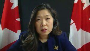 No written guarantee on EU vaccine shipments, says international trade minister-Milenio Stadium-Canada