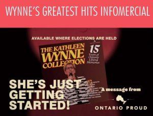 Ontario Proud TV commercial-Milenio Stadium-Ontario