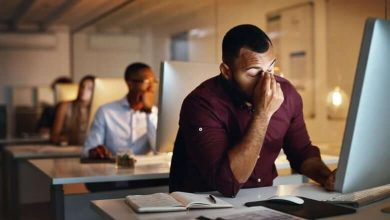 Quebec urged to list burnout as an 'occupational disease' in update to workplace safety laws-Milenio Stadium-Canada