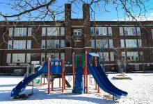 Schools in Toronto, Peel and York regions to return to in-person learning on Feb 16-Milenio Stadium-Ontario