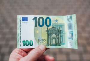 Inflação a zero dá poder de compra-portugal-mileniostadium