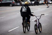 Vancouver still has the most bike thefts per capita among major Canadian cities, despite efforts-Milenio Stadium-Canada