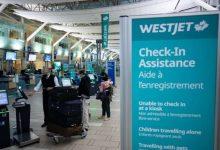 WestJet to lay off undisclosed number of pilots amid labour negotiations-Milenio Stadium-Canada