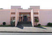 Parlamento açoriano aprova por unanimidade-acores-mileniostadium