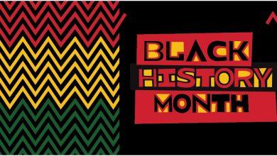 black history month-canada-mileniostadium