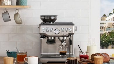 Vendas de máquinas de café dispararam-portugal-mileniostadium