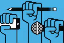 Comunicação Social e o grande desafio do futuro-