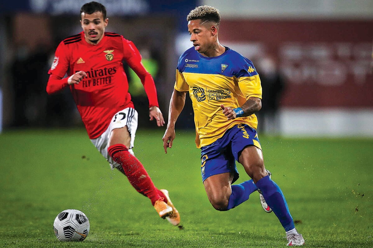 milenio stadium - BENFICA - TACA DE PORTUGAL