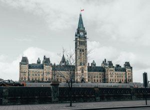 Canadá declara Proud Boys como grupo terrorista-canada-mileniostadium