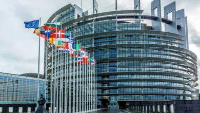 Parlamento Europeu apela a salários-europa-mileniostadium