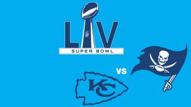 Report Super Bowl LV-us-mileniostadium