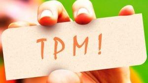tpm não é frescura-mundo-mileniostadium