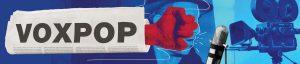 voxpop-canada-mileniostadium