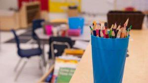 2 schools to close in North York after COVID-19 outbreaks-Milenio Stadium-Ontario