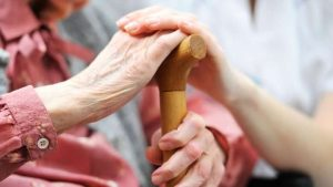 Canada's nursing homes have worst record for COVID-19 deaths among wealthy nations-report-Milenio Stadium-Canada