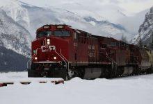 Canadian Pacific Railway to buy Kansas City Southern for $25B US-Milenio Stadium-Canada