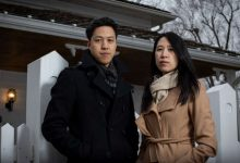 Couples fight for refunds after COVID-19 cancels wedding events-Milenio Stadium-Canada