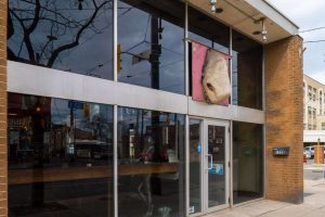 Gio Rana's Really Really Nice Restaurant-Milenio Stadium-Ontario