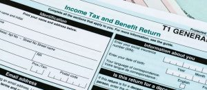 Income Tax-Milenio Stadium-Canada