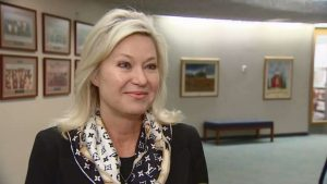 Mississauga mayor 'disappointed' Peel Region not part of pharmacy pilot of AstraZeneca vaccine-Milenio Stadium-Ontario