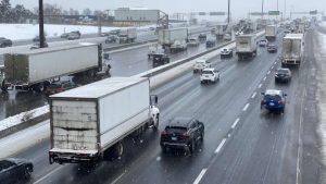 NDP calls on Ontario government to scrap plans for Highway 413 across northwest GTA-Milenio Stadium-Ontario