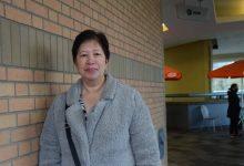 Pandemic job losses threaten to leave women behind permanently, RBC warns-Milenio Stadium-Canada