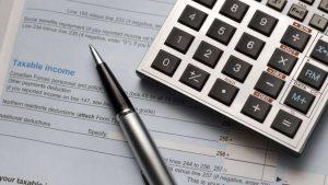 Tax return-Milenio Stadium-Canada