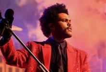 Junos 2021-The Weeknd gets 6 nominations; JP Saxe, Justin Bieber, Jessie Reyez score 5 each-Milenio Stadium-Canada