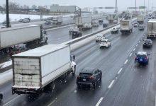 Toronto city council votes to oppose provincial plans for Highway 413 in northwest GTA-Milenio Stadium-Ontario