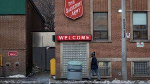 Toronto passes 'sobering milestone,' hits 100,000 confirmed COVID-19 cases-Milenio Stadium-Ontario