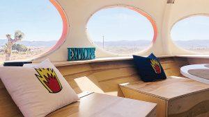 Casas do futuro-california-mileniostadium