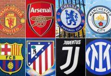 39 clubes espanhóis das competições profissionais repudiam Superliga