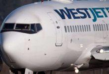 Alberta concerned Air Canada relief package may disadvantage WestJet-Milenio Stadium-Canada