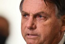 Bolsonaro critica distanciamento social após o Brasil registar novo recorde de mortes - milenio stadium - brasil