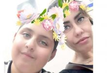 Community rallies to support 13-year-old Mississauga, Ont., boy orphaned after mother dies with COVID-19-Milenio Stadium-Ontario