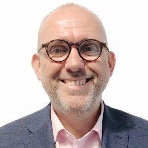 Cybersecurity expert David Masson-Milenio Stadium-Canada